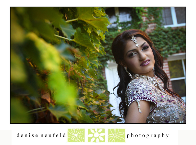 Chico Ca Wedding Photographer