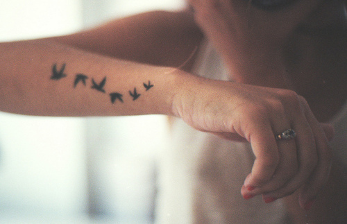 Tattoologist.bird.5