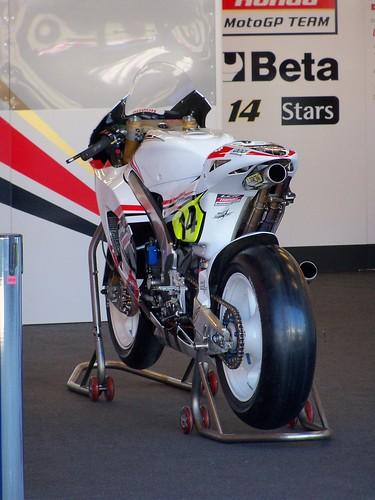 IndyGP2010 054