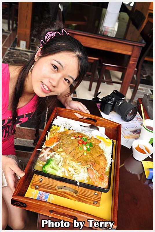 沐心泉餐廳 (11)