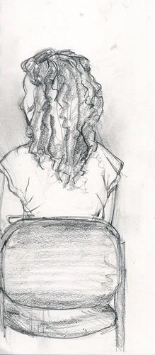 sketch224