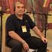 Esteban Ibarra Photo 10