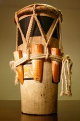 Tambora (mechiroja sanchez-barbosa) Tags: colombia pacifico tradicional tambora