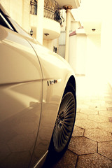 BMW (Dote []  [back!!]) Tags: canon photography photographer dote 450d