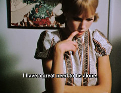 (deceiversever) Tags: film movie subtitles miafarrow rosemarysbaby romanpolanski screencapsrosemarysbabymiafarrowromanpolanskimoviefilmsubtitles