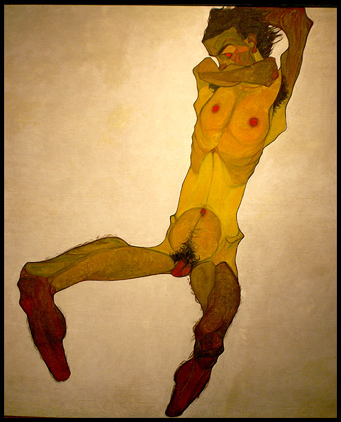 Schiele- self-portrait.JPG