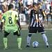 2010.08.29 Atlético x Palmeiras
