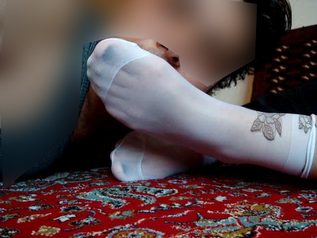 The World S Best Photos Of Feet And Persian Flickr Hive Mind