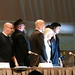 IMG_0093 - Cully Hamner, Warren Ellis, Bruce Willis, Helen Mirren, Mary-Louise Parker, & Karl Urban