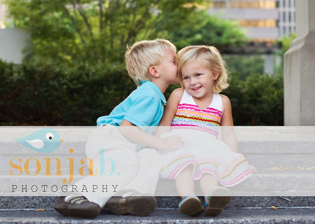 7131_sonjabphotography_cincinnati_family_photographer