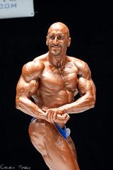 _65X1780.jpg (ErwanGrey) Tags: bodybuilding fitness culturismo erwangrey erwangrey