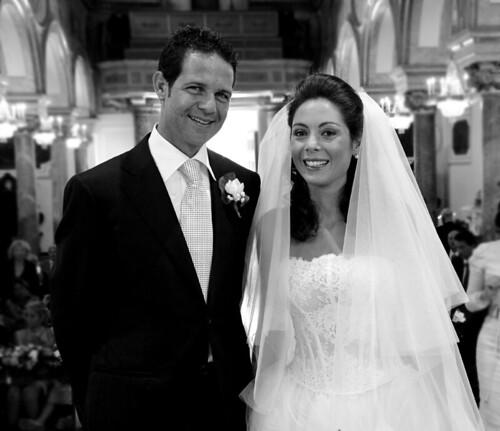 Catapo & Madda sposi