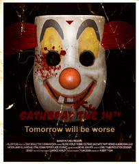 MidRez_Affiche_Clown