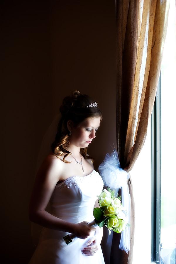 Window Shot