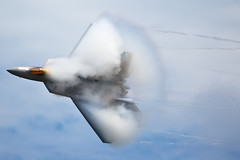 Singularity (Leviathor) Tags: minnesota airshow raptor f22 vapor stcloud f22raptor f22a shockdiamonds machdiamonds machdisks prandtl–glauertsingularity dancingdiamonds 2010greatminnesotaairshow majordaveskalicky