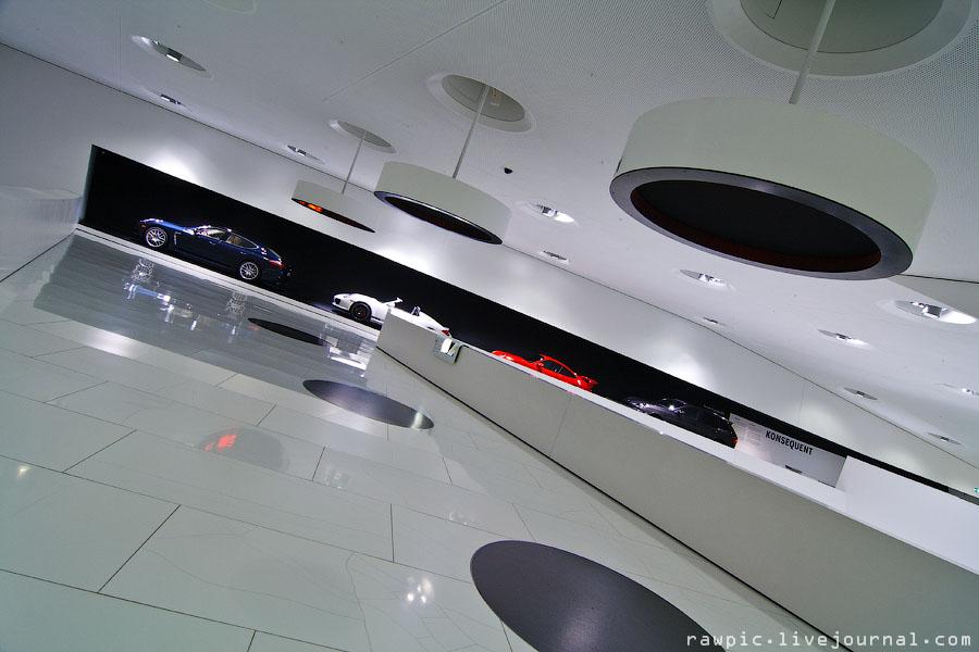 Porsche_museum098