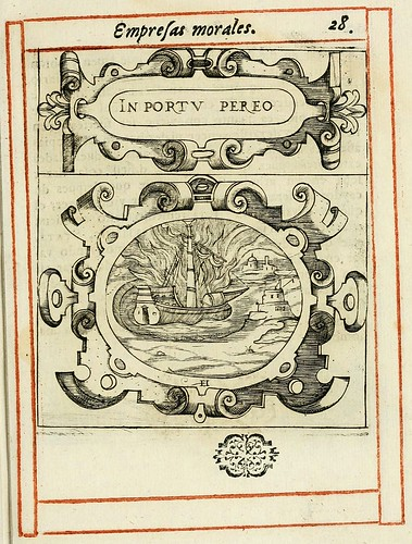 011-Empresas Morales 1581-Juan de Borja y Castro