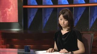 秋元優里 画像89