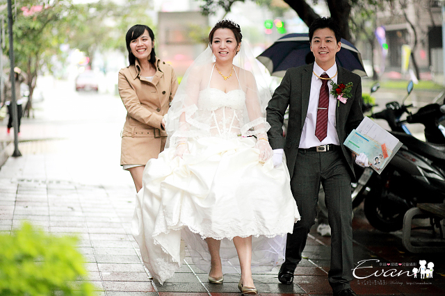 [婚禮攝影]昌輝與季宜婚禮全紀錄_135