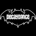 decaydance-black-white-bat-150x150