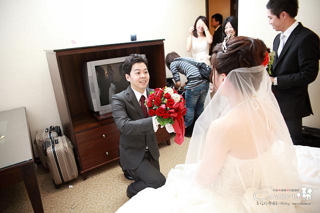 [婚禮攝影]昌輝與季宜婚禮全紀錄_068