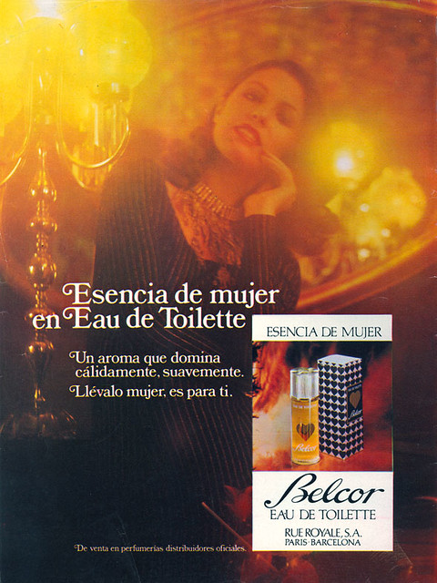 Belcor78a