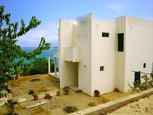 ecuador-ocean-view-real-estate