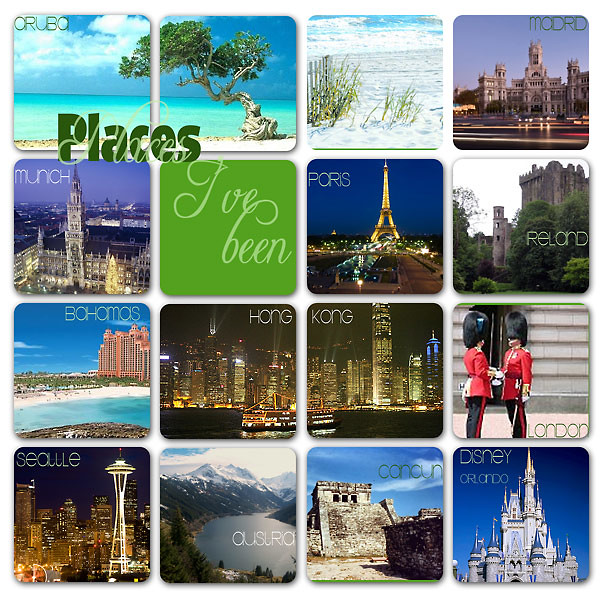 Places-Blog-Collage