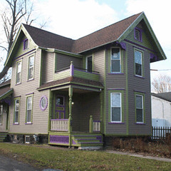 721 Otisco St, after rehab (via Home Headquarters)