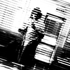 474 #iPhoneography (alexkess) Tags: cameraphone mobilephone alexander mobilephonecamera iphone alexkess kesselaar iphone365 iphoneography iphone3gs