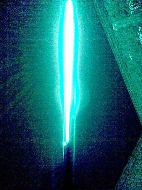 light hayward centre
