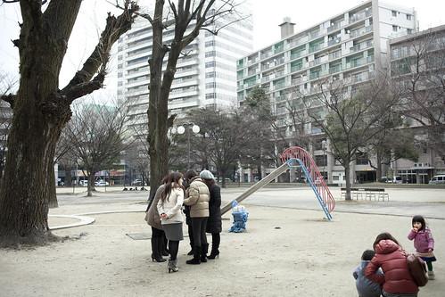 JJ0129.024 福岡市中央区 5DII ef35 2#