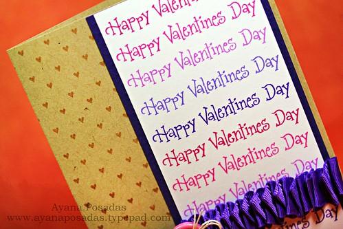 Happy Valentines Day  (3)