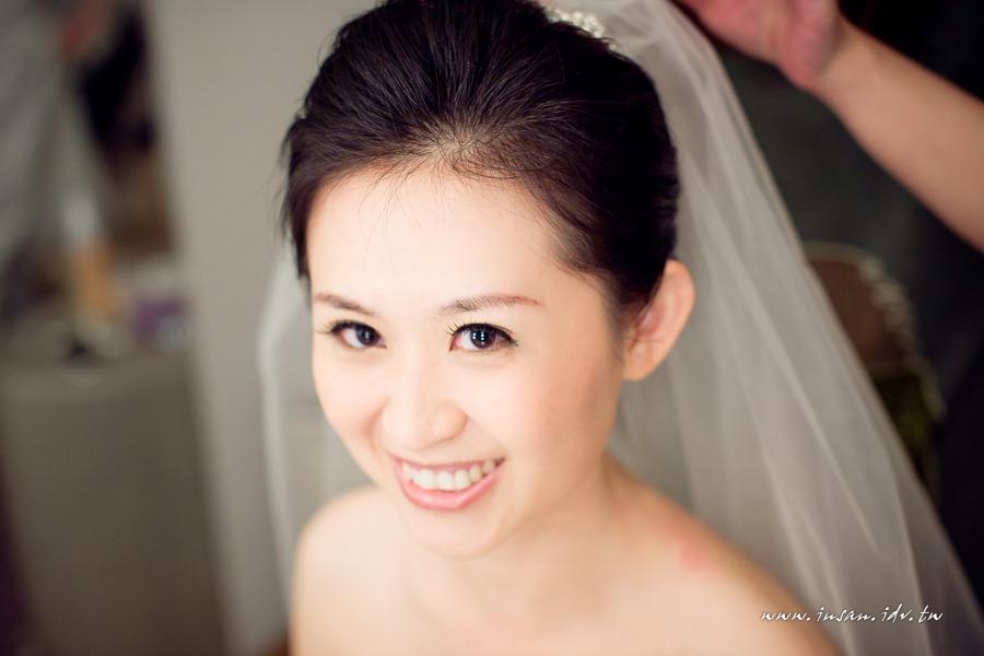 wed101211_0517