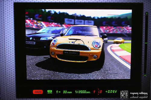 GT5_Camera_03