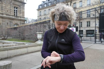 11b13 Luxemburgo jogging y varios_0034 baja