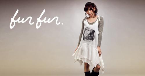 2011_02_14_FURFUR_histo