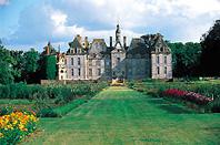 Alojamiento en Castillos Reales en Irlanda, Inglaterra y Francia
