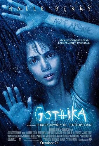 gothika-1723-poster-large