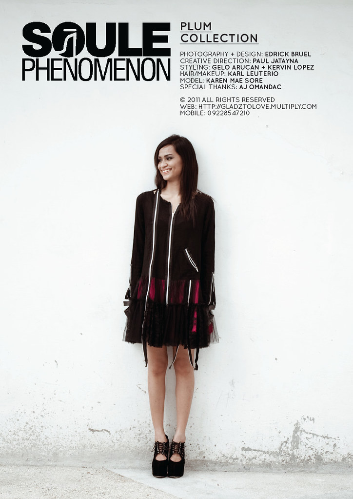 soule phenomenon_lookbook_plum_web13