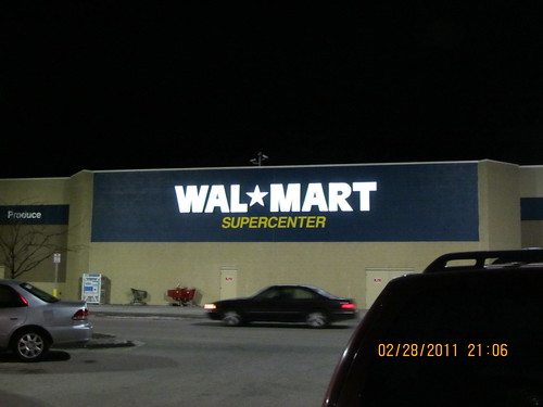 women discrimination in business walmarts case Either way, walmart class action employee lawsuits seem to happen often enough to be considered business as usual  in the warehouse case,.