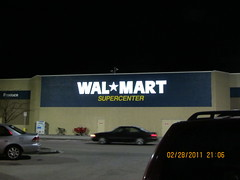 5487448787 4f1b8f0da1 m The Top 10 Reasons I WONT Shop at WalMart