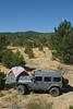 0W3A0401_v1web (PhantomPhan1974 Photography) Tags: jeep crabflats bigbear runningsprings