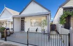 162 Francis St, Lilyfield NSW