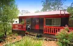96 Clarence Road, Blackheath NSW