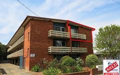 16/29 Florence Street, Taree NSW
