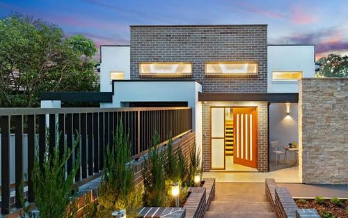 6A Parkes Street, Ryde NSW