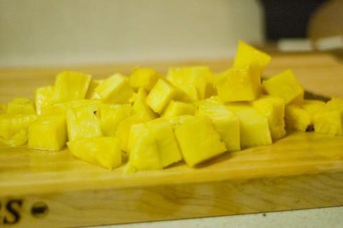 pineapple_0005
