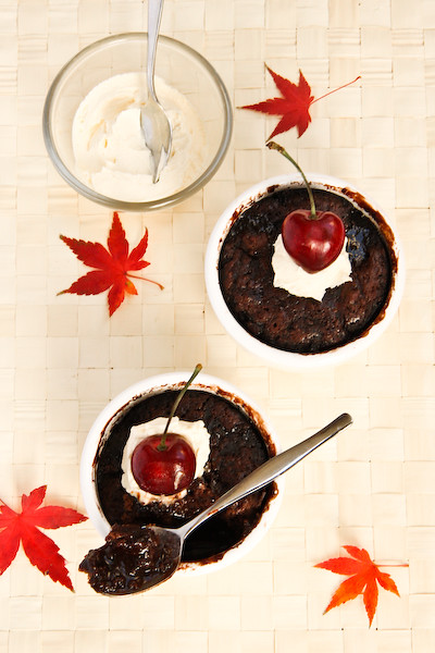 blackforestpudding-5