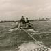 CdH_zeeverkenners kamp Biesbosch 1964-2